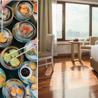 buy-1-dining-voucher-get-1-room-free