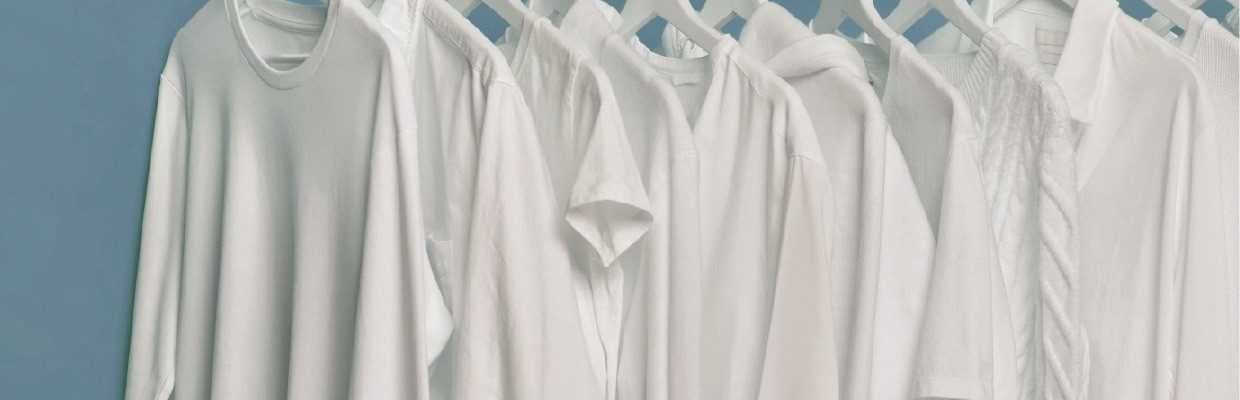 laundry-service-with-hotel-standard